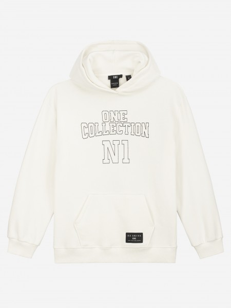 Hoodie for boys and girls
