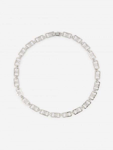 NIKKIE chain necklace
