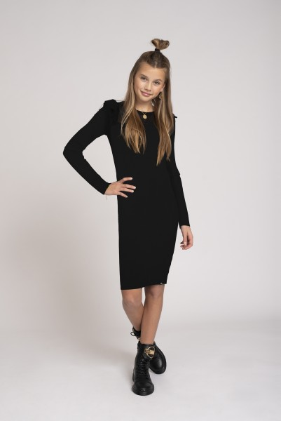 Albani Jolie Dress