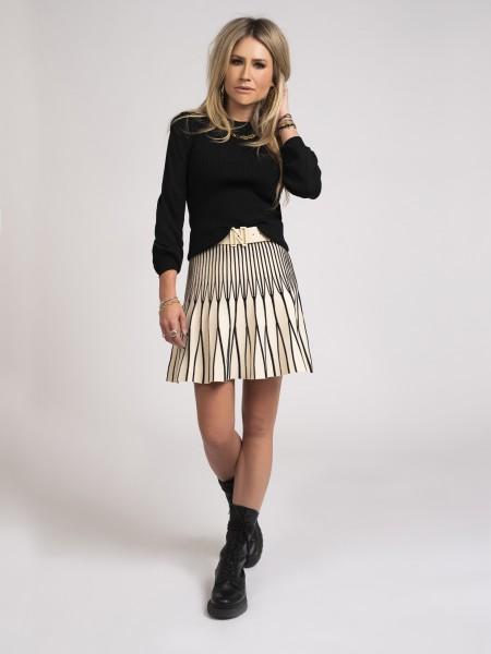 Kalli Skirt