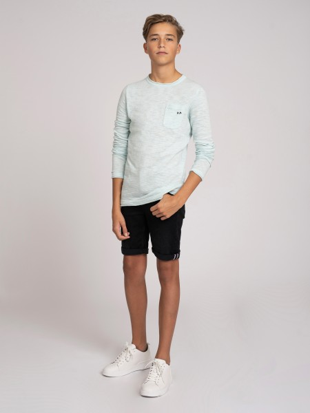 Porter Sweater