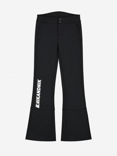 NIKANDNIK Ski pants