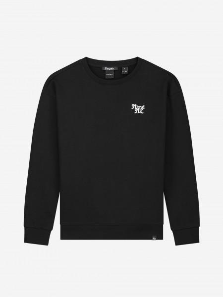 Nkndnk Sweater