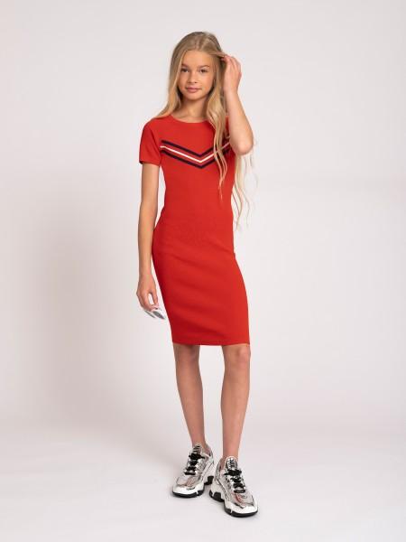 Jesley Jolie Dress