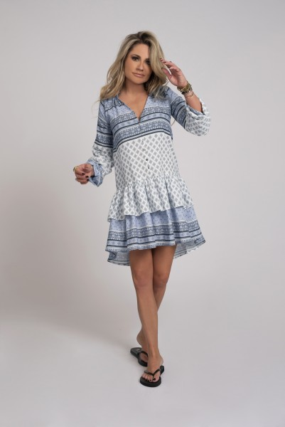 Sen Dress