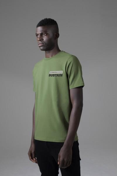 Cybernetic Regular T-shirt