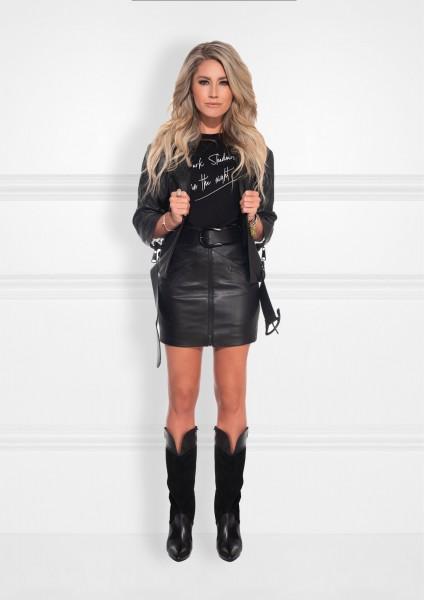 Mayra Skirt