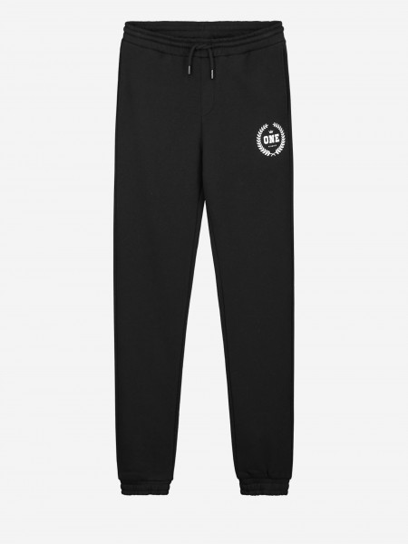 Sweatpants for boys and girls
